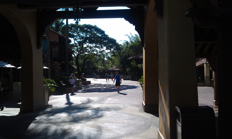 Click image for larger version  Name:disney_2013_2_zps0a73eee7.jpg Views:1 Size:158.6 KB ID:29879