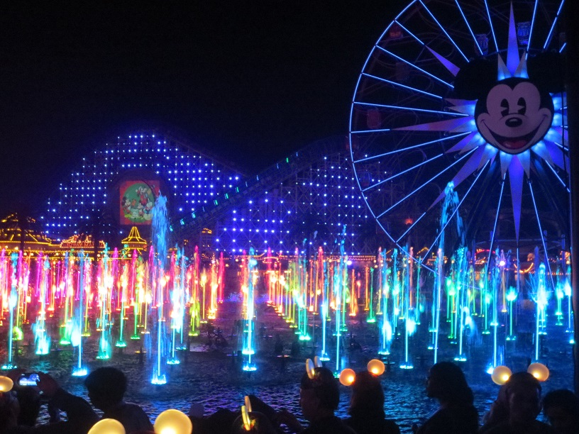 Click image for larger version  Name:world of color 050 b.jpg Views:1 Size:242.8 KB ID:30610