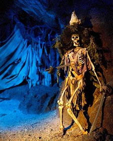 Click image for larger version  Name:pirates-of-the-caribbean-skeleton.jpg Views:1 Size:45.4 KB ID:31130
