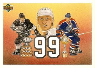 Click image for larger version  Name:1991UpperDeckGretzky99.jpg Views:1 Size:52.1 KB ID:9526