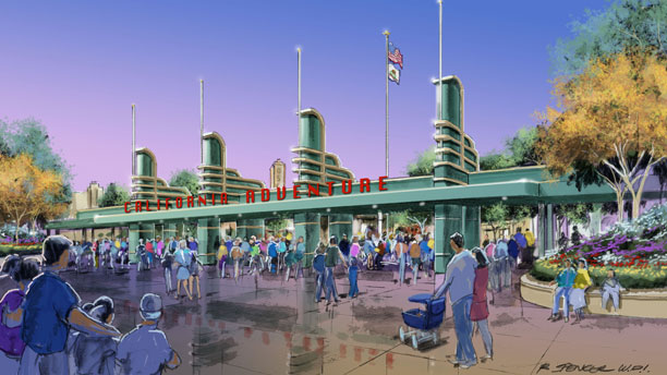 Click image for larger version  Name:Disney_California_Adventure_New_Entrance.jpg Views:1 Size:62.8 KB ID:11753