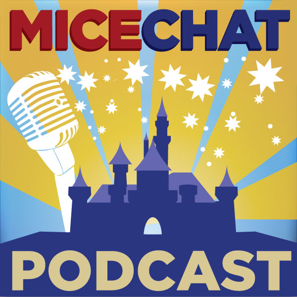 Click image for larger version  Name:mcpodcastlogo.jpg Views:1 Size:72.2 KB ID:17885