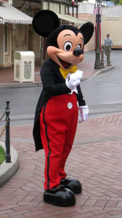 Click image for larger version  Name:mickey1.jpg Views:1 Size:35.0 KB ID:19196