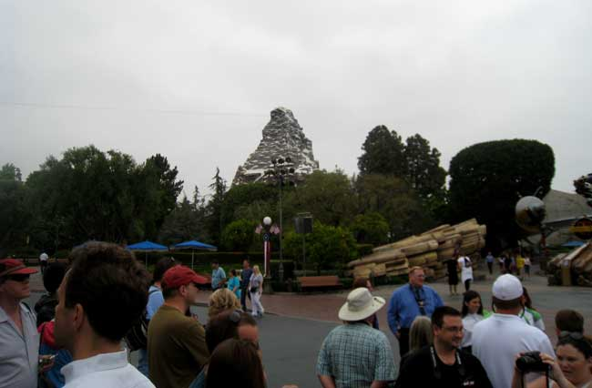 Click image for larger version  Name:rope-drop-1.jpg Views:1 Size:26.4 KB ID:19200
