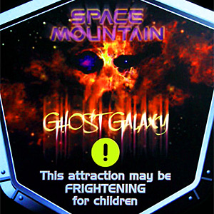 Click image for larger version  Name:ghostgalaxy.jpg Views:1 Size:53.8 KB ID:19336