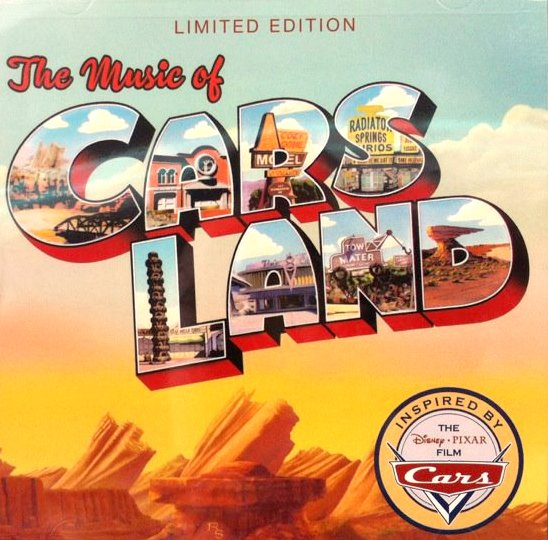 Click image for larger version  Name:carsland cd.jpg Views:1 Size:85.0 KB ID:19629
