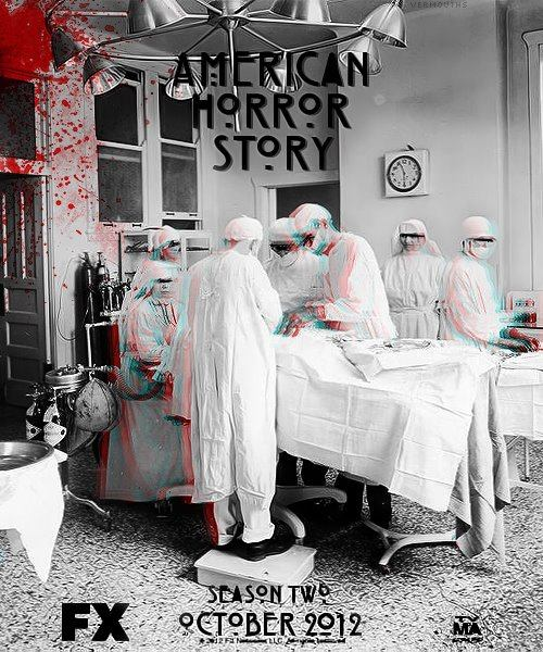 Click image for larger version  Name:american-horror-story-season-2-poster.jpeg Views:1 Size:87.1 KB ID:21050