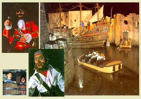 Click image for larger version  Name:pirateadventure.jpg Views:1 Size:22.1 KB ID:21234