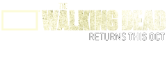 Click image for larger version  Name:logo-Walking-Dead-sm.png Views:1 Size:17.7 KB ID:21930