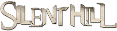 Click image for larger version  Name:logo-Silent-Hill-sm.png Views:1 Size:17.2 KB ID:21931