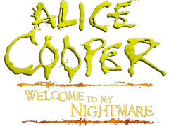 Click image for larger version  Name:logo-Alice-Cooper-sm.png Views:1 Size:80.5 KB ID:21932