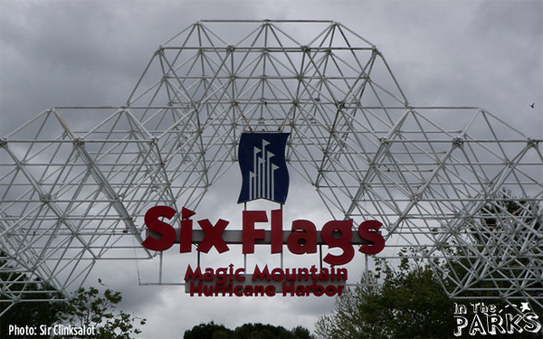 Click image for larger version  Name:SFMM1-M.jpg Views:2 Size:89.5 KB ID:22041