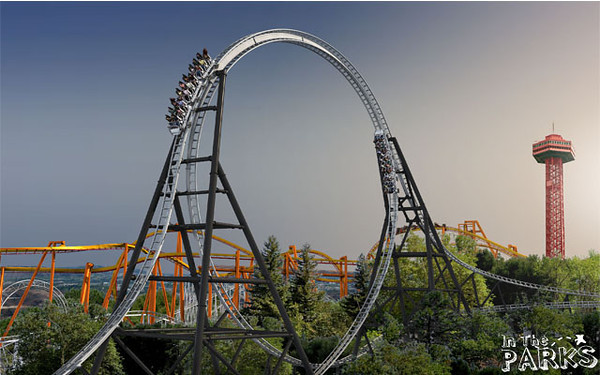 Click image for larger version  Name:SFMM5-M.jpg Views:2 Size:78.7 KB ID:22113