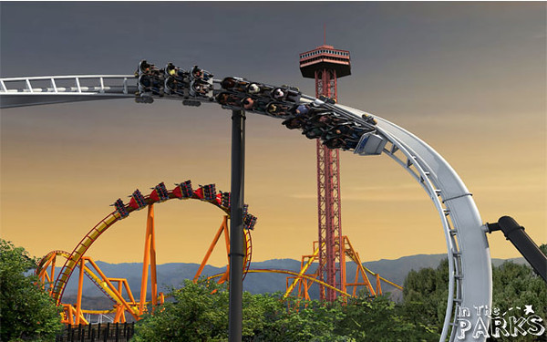 Click image for larger version  Name:SFMM6-M.jpg Views:2 Size:77.5 KB ID:22114