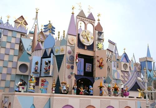 Click image for larger version  Name:small world.jpg Views:1 Size:32.2 KB ID:23425
