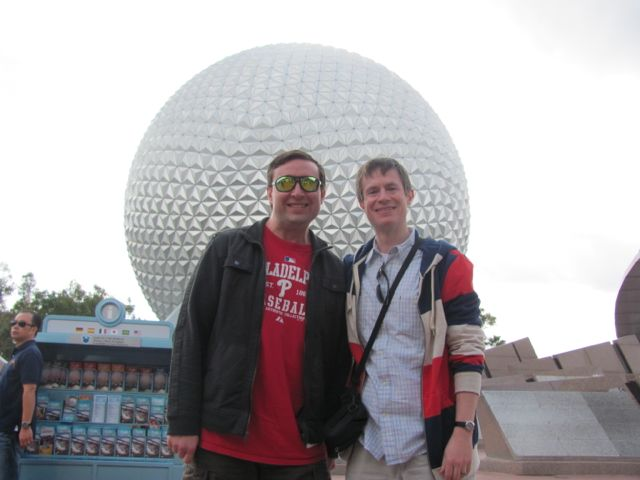 Click image for larger version  Name:epcot.jpg Views:1 Size:41.0 KB ID:23535