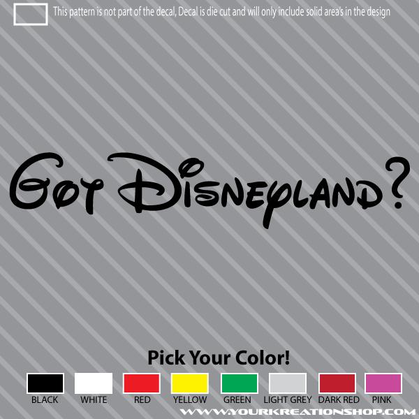 Click image for larger version  Name:gotdisneyland.png Views:1 Size:17.5 KB ID:23631