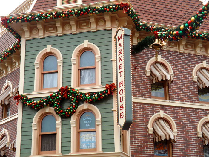 Click image for larger version  Name:disney-11-12-009.jpg Views:1 Size:231.9 KB ID:23654