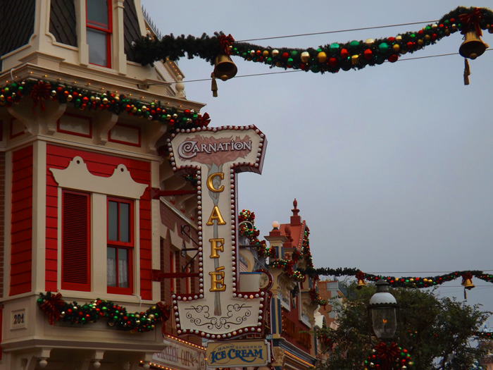 Click image for larger version  Name:disney-11-12-007.jpg Views:1 Size:150.5 KB ID:23655