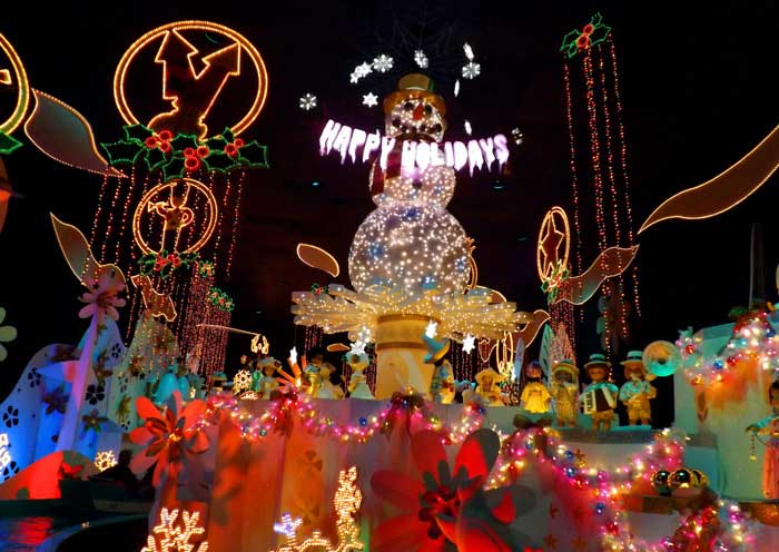 Click image for larger version  Name:disney-11-12-018.jpg Views:1 Size:61.8 KB ID:23658