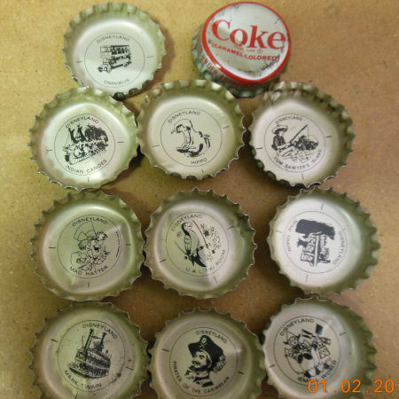 Click image for larger version  Name:bottle_caps.jpg Views:1 Size:63.1 KB ID:24473