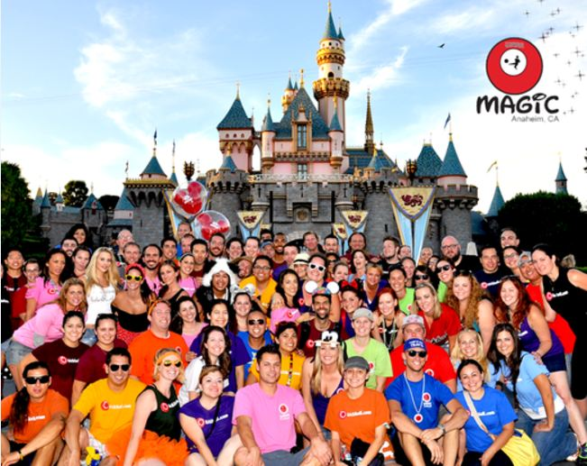 Click image for larger version  Name:Magic.JPG Views:2 Size:87.8 KB ID:24743