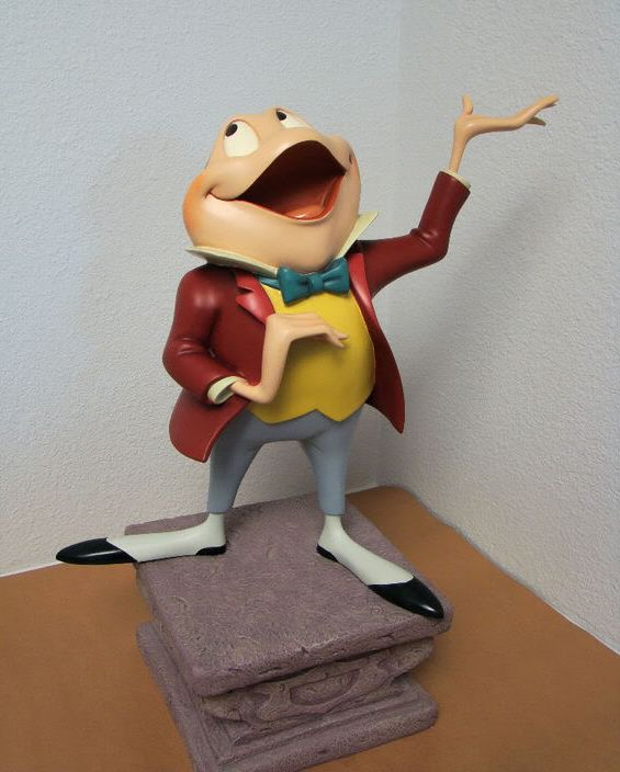 Click image for larger version  Name:Toad big fig.jpg Views:2 Size:55.2 KB ID:25677