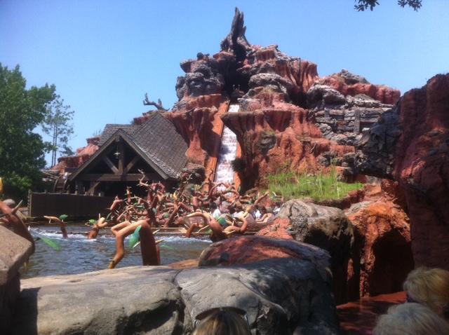 Click image for larger version  Name:Splash-Mountain-at-Walt-Disney-World.jpg Views:1 Size:142.9 KB ID:26106