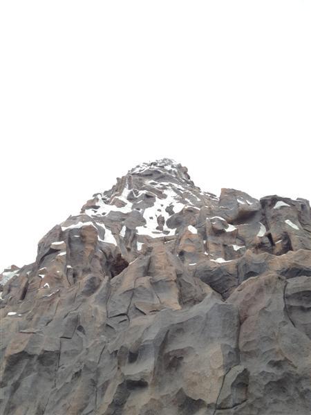 Click image for larger version  Name:Disneyland 015 (Medium).jpg Views:1 Size:36.2 KB ID:27852