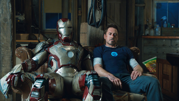 Click image for larger version  Name:ironman3324.jpg Views:1 Size:91.6 KB ID:27905