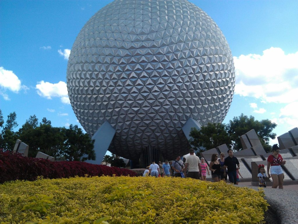 Click image for larger version  Name:EPCOT.jpg Views:1 Size:173.8 KB ID:29751