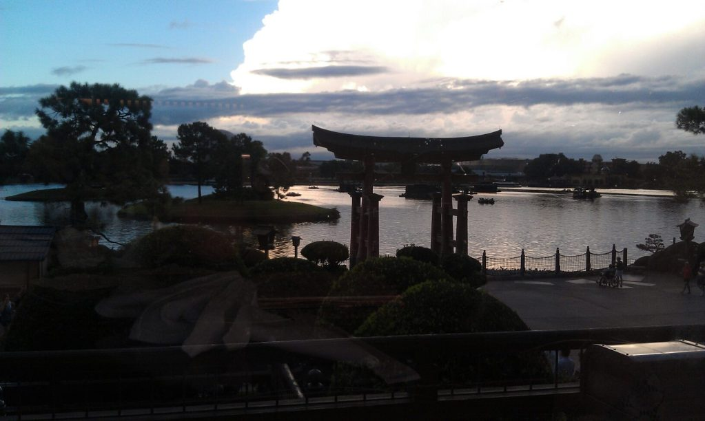 Click image for larger version  Name:tokyo.jpg Views:1 Size:69.2 KB ID:29754