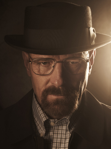Click image for larger version  Name:Walter_White2.jpg Views:1 Size:46.5 KB ID:30246