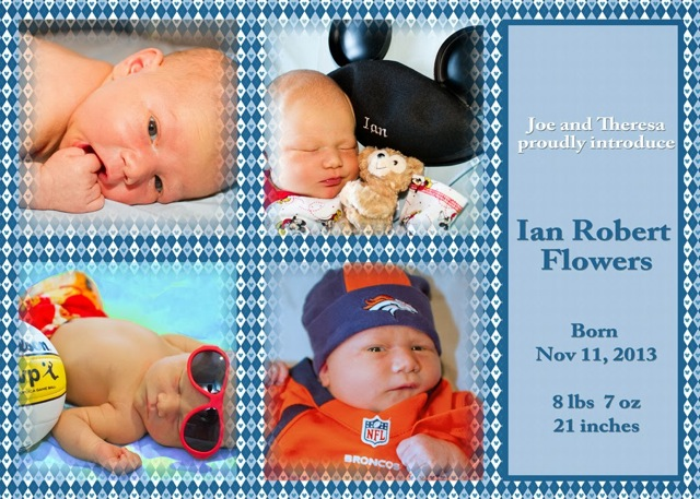 Click image for larger version  Name:IanRobertFlowers_smaller1.jpg Views:1 Size:138.4 KB ID:31083