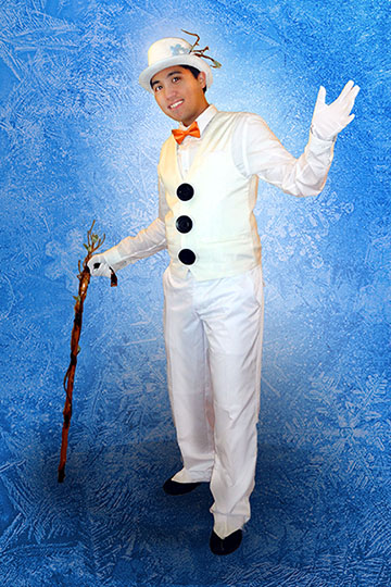 Click image for larger version  Name:dapper olaf.jpg Views:1 Size:109.4 KB ID:31592