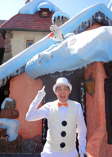 Click image for larger version  Name:olaf sees olaf.jpg Views:1 Size:73.4 KB ID:31607