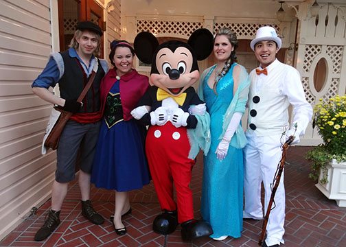 Click image for larger version  Name:mickey.jpg Views:1 Size:87.7 KB ID:31617