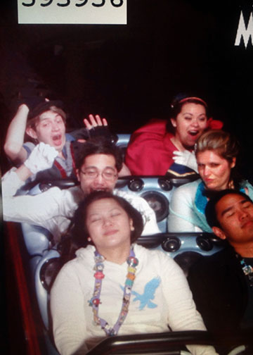Click image for larger version  Name:space mountain.jpg Views:1 Size:57.0 KB ID:31622