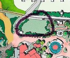 Click image for larger version  Name:Fantasyland_work_area.jpg Views:1 Size:16.5 KB ID:34120