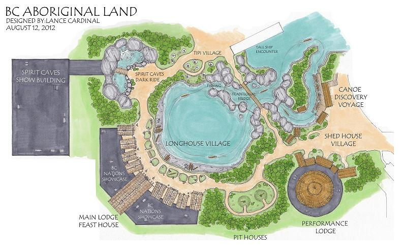 map of the las vegas strip 2015 with 208193 Ride Concept Or Theme Park Concept Ideas Turned Into Concept Art Models on Al Azhar also The Best Hotels In Vegas For Families 54341 additionally Le Parcours as well Map Of Vegas together with Travel.