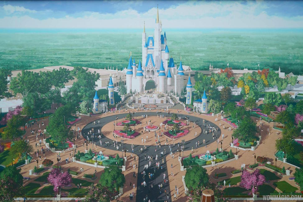 should disneyland expand into australia essay How disney magic and the corporate media shape youth identity in given disney's desire to expand into boys media international australia 126.