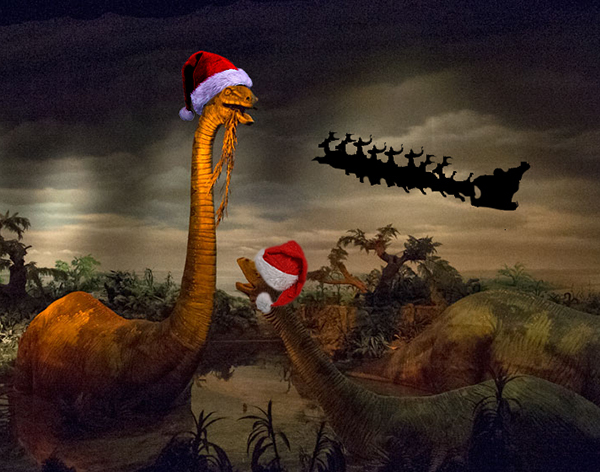 Click image for larger version  Name:Prime_Holiday_Worlds.jpg Views:5 Size:224.5 KB ID:8606856